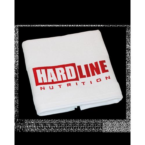 Hardline Havlu