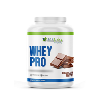 Hs Labs Whey Pro 2270 Gr