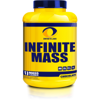 Infinite Labs Infinite Mass 2814 Gr
