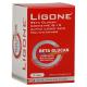 Ligone Beta-Glucan Probiotic Complete Multivitamin 30 Kapsül