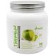 Metabolic Nutrition Tri-Pep Bcaa 400 Gr