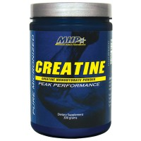 Mhp Creatine Monohydrate 300 Gr