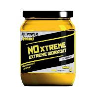 Multipower No Xtreme 908 Gr