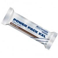Multipower Power Pack XXL Classic 60 Gr
