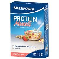 Multipower Protein Muesli 400 Gr