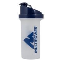 Multipower Shaker 700 ML