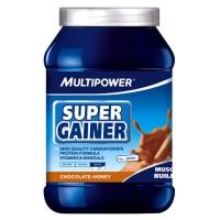 Multipower Supergainer 1100 Gr