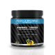 Muscle Balance Nutrition Amino 7000 Advanced Build 500 Gr