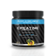Muscle Balance Nutrition Creatine Monohydrate 500 Gr