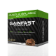 Muscle Balance Nutrition Gainfast Advanced Mix 5600 Gr