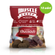 10x Muscle Cheff Proteinli Kurabiye 70 gr
