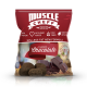 Muscle Cheff Proteinli Kurabiye 70 gr