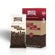Muscle Cheff Coffee Motivasyon Kahvesi