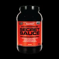 Musclemeds Secret Sauce 1416 Gr