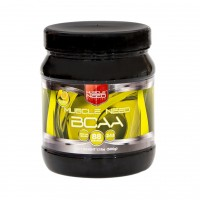 Muscle Need BCAA 2:1:1 500Gr