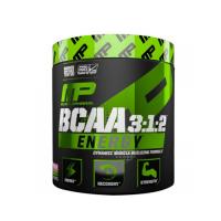 Musclepharm 3:1:2 BCAA Energy Powder 231 Gr