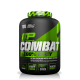 Musclepharm Combat %100 Whey 2269 Gram