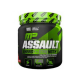 Musclepharm Assault 360 gr