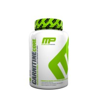 Musclepharm Core Carnitine 60 Kapsül