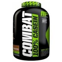 Musclepharm Combat %100 Casein 1.8Kg