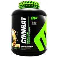 Musclepharm Combat Powder 1814 Gr