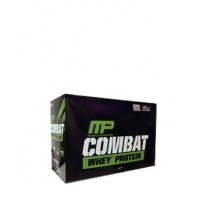 Musclepharm Combat %100 Whey 24 Sachet