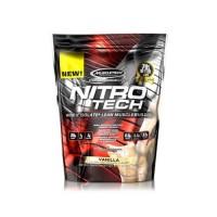 Muscletech Nitrotech Performance 454 gr