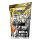Muscletech Premium Whey Isolate 1362 Gr