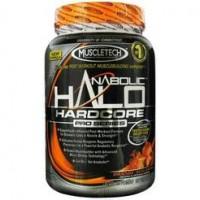 Muscletech Anobolik Halo Hardcore 920 Gr