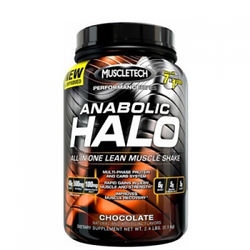 ssn anabolic muscle builder price 2kg
