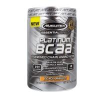 Muscletech Essential Series Platinum 2:1:1 BCAA 300 Gram