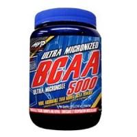MVP BCAA 5000 BCAA Powder Ultra Micronized 250 gr