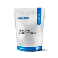 Myprotein Creatine 250 Gram