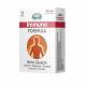 NBL Immuno Formula Multivitamin 30 Tablet