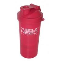 Muscle Need Smart Shaker