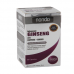 Nondo Advanced Ginseng 60 Kapsül