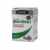 Nondo Advanced Milk Thistle 30 Kapsül