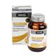 Nondo Selenium 30 Kapsül