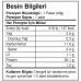 Novo Nutrition Protein Cipsi