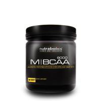 Nutrabolics M-Bcaa 6000 180 Tablet