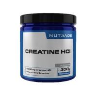 Nutrade Creatine HCL 300 Gr