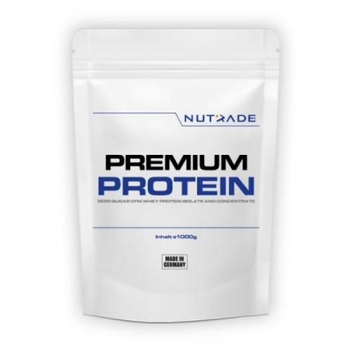 Nutrade Premium Protein 1000 gr