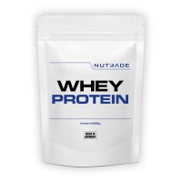 Nutrade Whey Protein 1000 gr