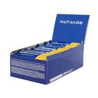 Nutrade 33 Protein Bar Muz Aromalı 24 Adet