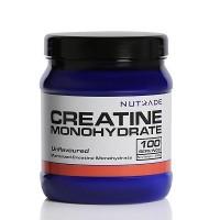Nutrade Creatine Monohydrate 500 Gram