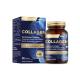 Nutraxin Beauty Collagen 30 Tablet