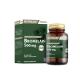 Nutraxin Bromelain 60 Tablet