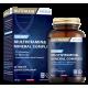 Nutraxin Multivitamin & Mineral Complex For Men 60 Tablet
