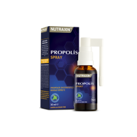 Nutraxin Propolis Spray 30 ml