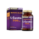 Nutraxin Quick Slim L-Carnitine 700 Mg 60 Tablet